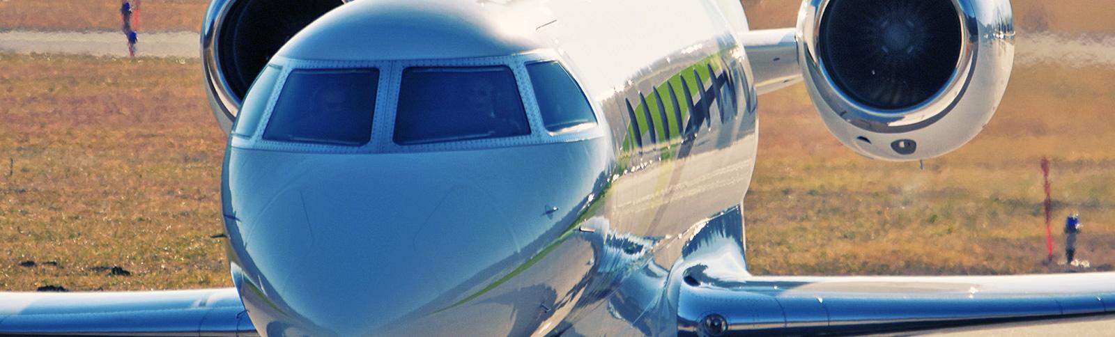 Lugano Airport Qualification - Airport Briefing